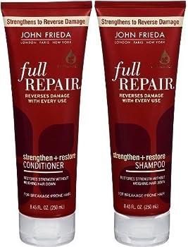 john frieda full repair