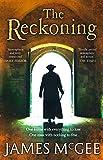 The Reckoning (Matthew Hawkwood 6) - James McGee
