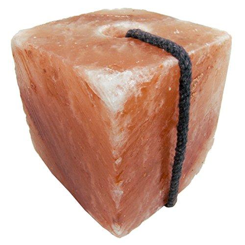 Pennsylvania Imports Himalayan Salt Licks, 4 Pound