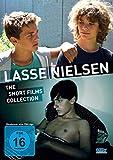 Lasse Nielsen: The Short Films...