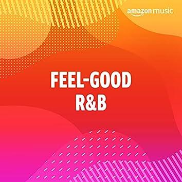 Feel-Good R&B