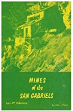 Best mines of the san gabriels Reviews
