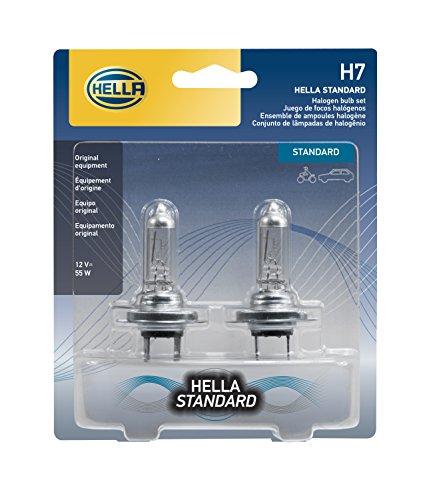 06 yamaha r6s headlight bulbs - 8
