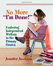 Best no more i m done Reviews