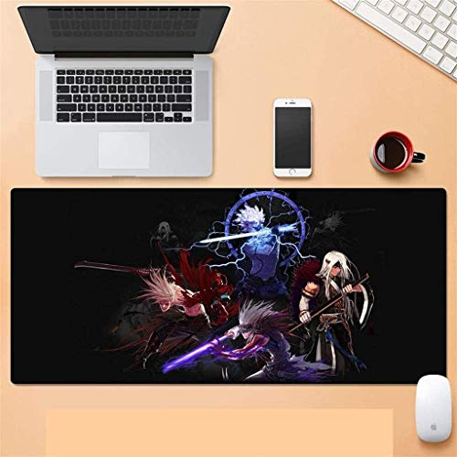 Juego Mouse Pad Large Mouse Mat Magundense Dungeon and Fighter DNF Juego...