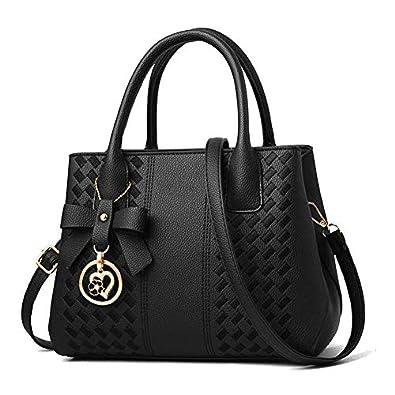 PARADOX Women's Shoulder Bag