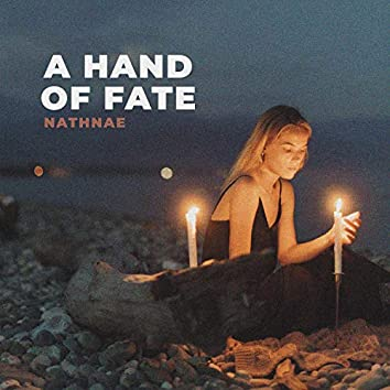 A Hand of Fate