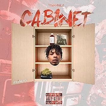 Cabinet Flow