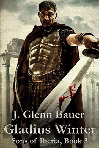 Gladius Winter: Sons of Iberia