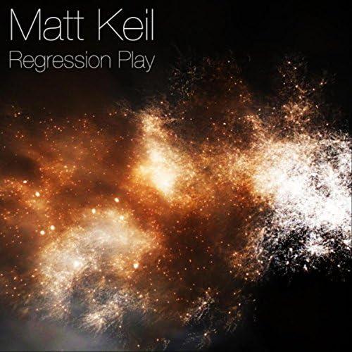 Matt Keil