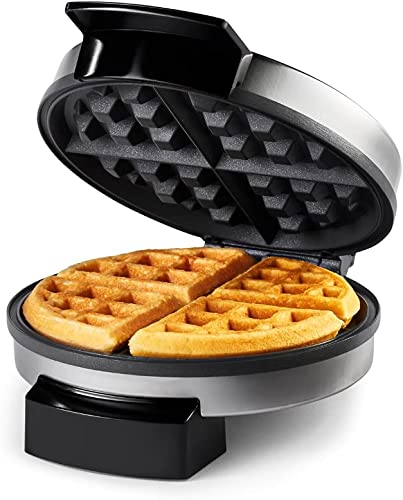 discount Oster DiamondForce Nonstick new arrival Coating Infused with Diamonds Belgian Waffle discount Maker outlet sale