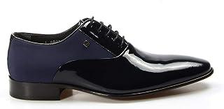 FAST STEP Erkek Klasik Ayakkabı 278MA6025