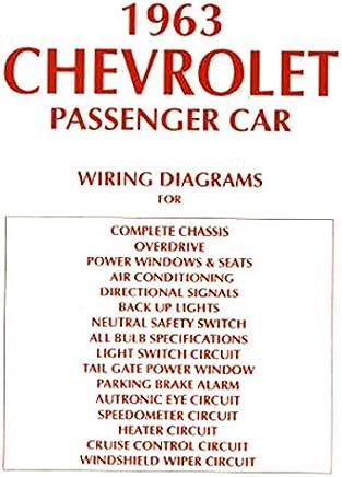 1978 corvette radio wiring diagram amazon com gm car radio wiring diagram books  amazon com gm car radio wiring diagram