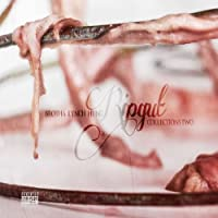 Ripgut Collection 2 by Brotha Lynch Hung (2011-11-01)