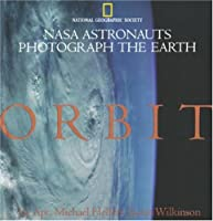Orbit (National Geographic)