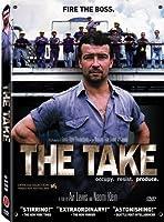 Take [DVD] [Import]