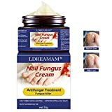 Fungus Stop,Nail Fungus Treatment,Nail Repair Cream Fingernails Solution,Anti Fungal Nail Cream,Kills Fungus on
