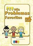 Mis problemas favoritos 1.1 / Editorial GEU / 1º...