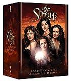 Box set tutti gli episodi delle 8 stagioni Serie Tv Cult