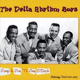 Best the rhythm boys Reviews