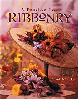 Best ribbon flowers step by step Reviews