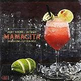 Mamacita (feat. Citizen Boy)