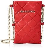 Neceser Valentino ¿Cuál debemos comprar?