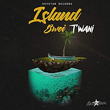 Island Bwoi