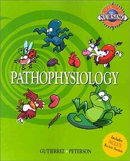 Real-World Nursing Survival Guide: Pathophysiology