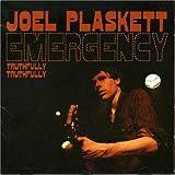 Songtexte von Joel Plaskett Emergency - Truthfully Truthfully
