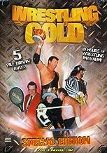 classic memphis wrestling