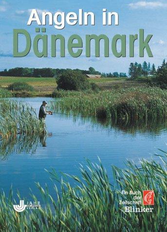 Angeln in Dänemark