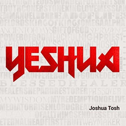 Joshua Tosh