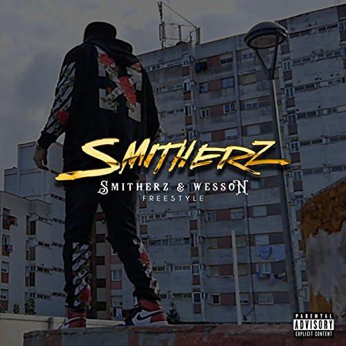 Smitherz