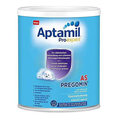 Aptamil Proexpert Pregomi 400 g