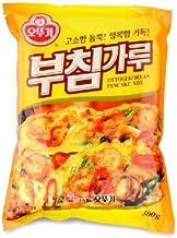 チヂミの粉(1kg) 【韓国お好み焼きの粉・おやつ】