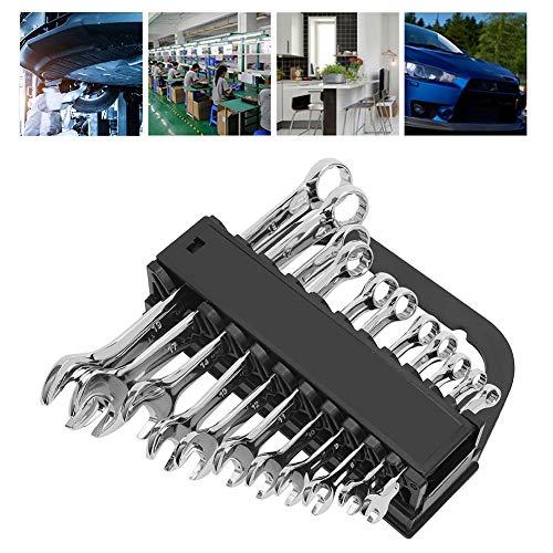 Llave, hechos de la mano de la mano del neumático digital fuerte hecho de 45# acero al carbono de acero