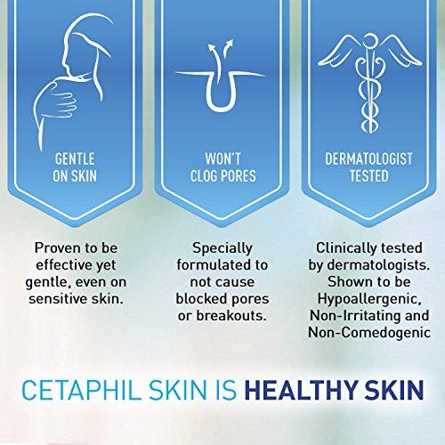51NWbtxiC0L - Cetaphil Hydrating Eye Gel Cream, 0.5 oz