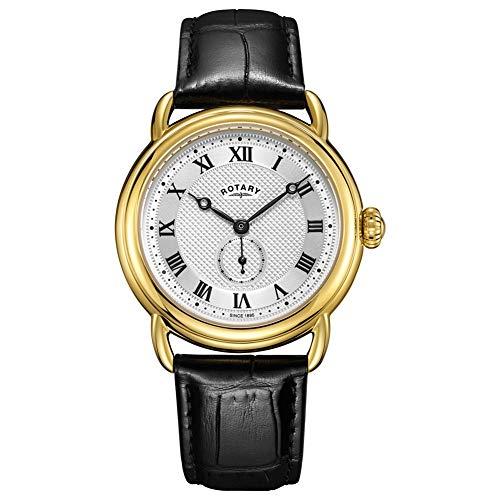 Rotary Reloj de Pulsera GS05338/21