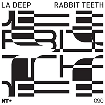 Rabbit Teeth EP