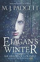Eiagan's Winter