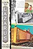 Look to Lazarus: The Big Store (Landmarks) (English Edition)