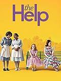 The Help...