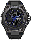 Sports Stopwatches - Best Reviews Guide