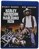 Harley Davidson & The Marlboro Man [Edizione: Stati Uniti]