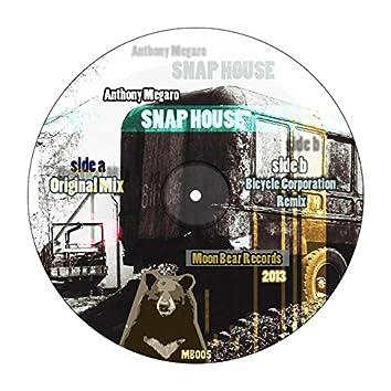 Snap House