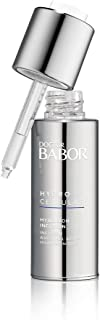 DOCTOR BABOR HYDRO CELLULAR Hyaluron Infusion, hydra-boost bij extreem droge huid, met hyaluronzuur, 30 ml