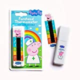 Peppa Pig Forehead <span class='highlight'>Thermometer</span> (by Jellyworks), GSPP03