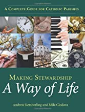 stewardship a way of life