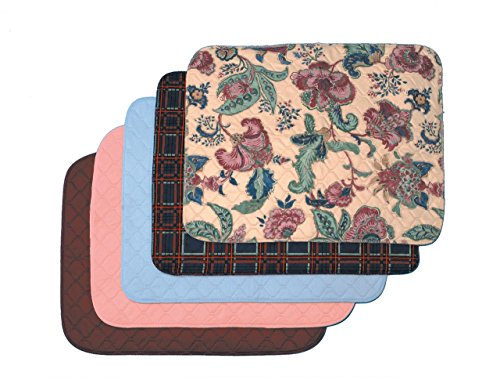 NRS Healthcare Chair Pad Inconti...